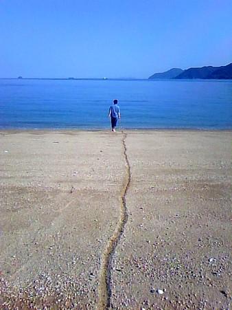 向島201105173