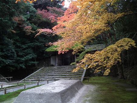 京都 620