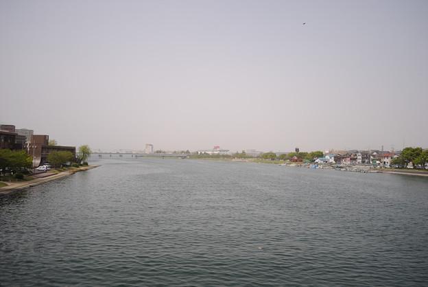 20110502 瀬田川ドライヴ012