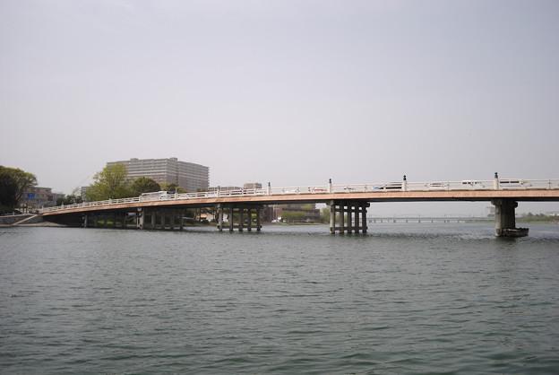 20110502 瀬田川ドライヴ029