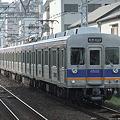 写真: DSCF2980