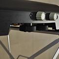 Photos: SOTO ST-525×ワイルドロッキーフリースタンド2
