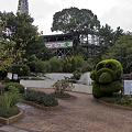 Photos: hirakata110917415