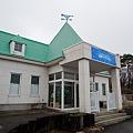 Photos: nasu-oukoku120421017