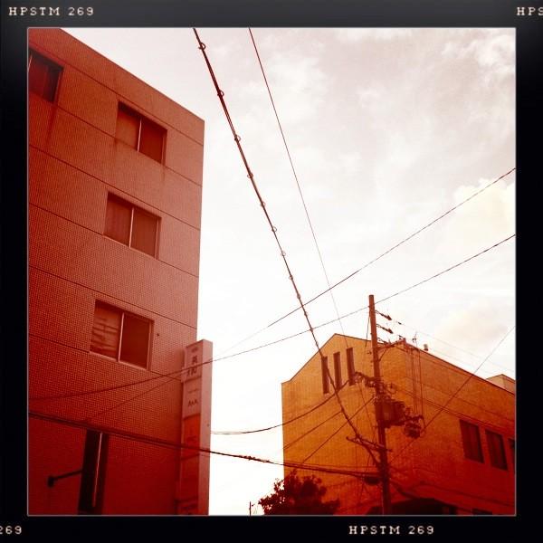 Photos: 20110915_180205_0