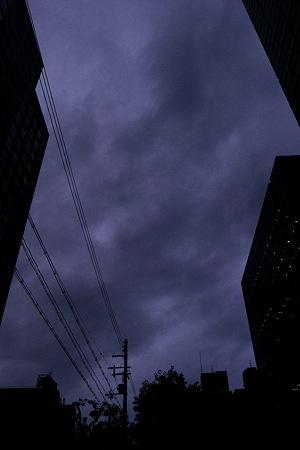 2011-05-12の空