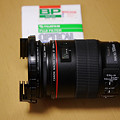 Photos: BPフィルタ+ND+CLS