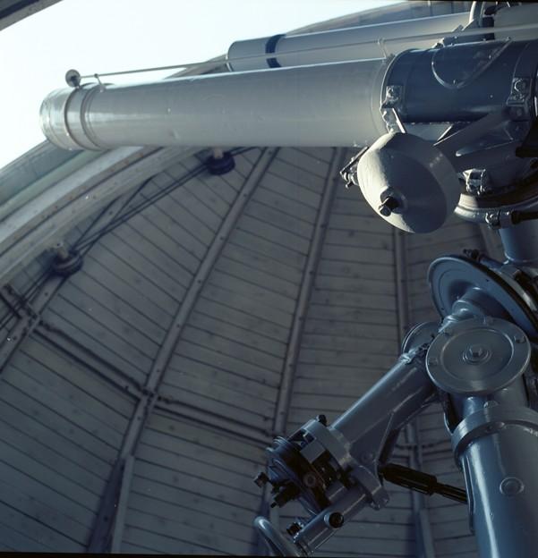 写真: 201202-02-010PZ