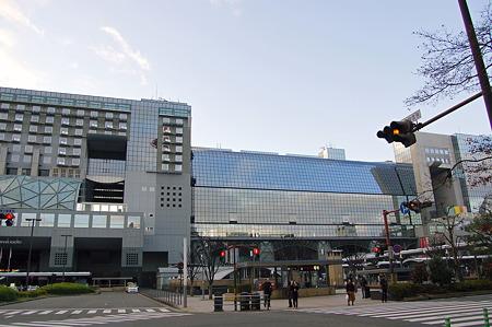 2012年01月08日_DSC_0004京都駅