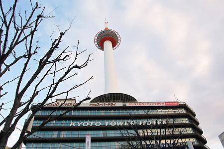 2012年01月08日_DSC_0006京都タワー