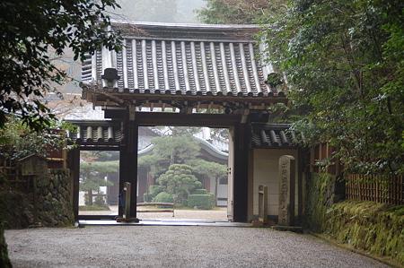DSC_0950奈良円照寺