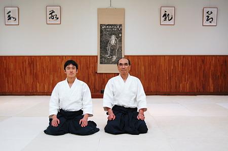 2011年02月05日 入江康仁四段 多田宏九段