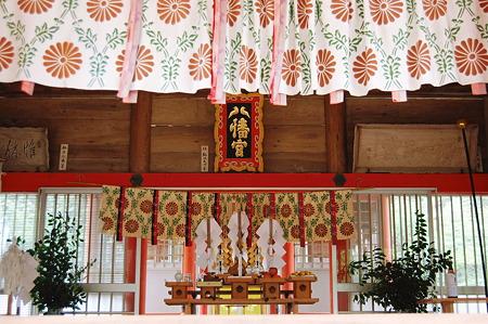 2011年05月03日_DSC_0522八幡奈多宮拝殿