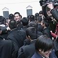 宮崎西高、春のセンバツ決定!11