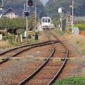 関東鉄道 常総線