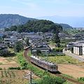 長野電鉄 屋代線