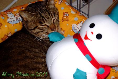 MerryChristmas 2011