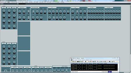MIDIデバイスパネル_D-550_02