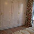 Photos: 2312_bedroom