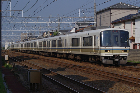 IMGP0152