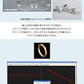 Photos: 3DCAD説明2