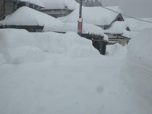 2011冬の旅 010