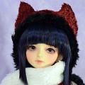 写真: DollsParty26a_17
