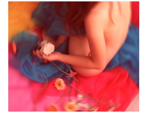 春画(ヒーリングハレンチ) - 写真共有サイト「フォト蔵」 ') 新規登録 ログイン