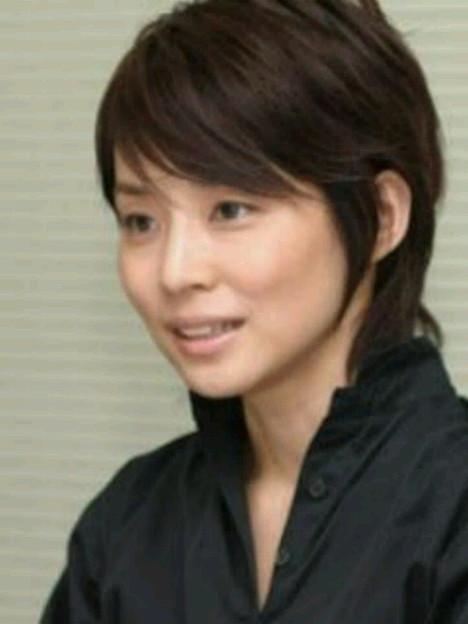 石田ゆり子の画像 p1_30