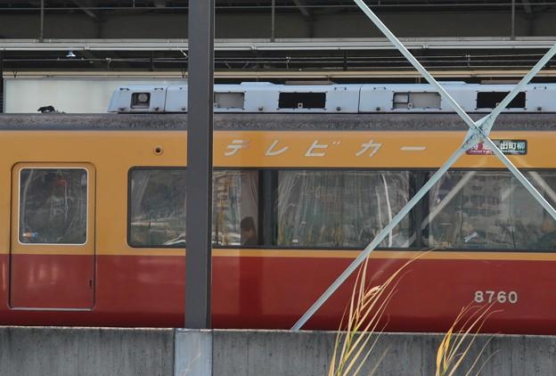 2009_0412_102534  テレビカー