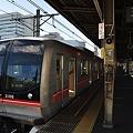 東葉高速鉄道2000系_DSC_7845