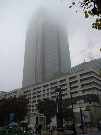 東京ミッドタウン12012001