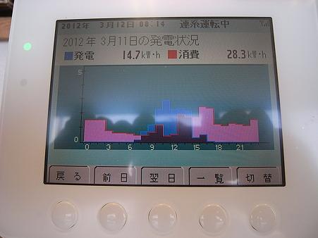 RIMG1648