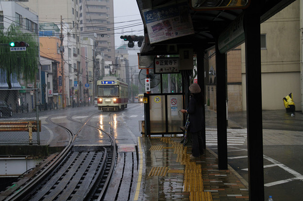 s3119_正覚寺下停留所_長崎県長崎市_長崎電軌