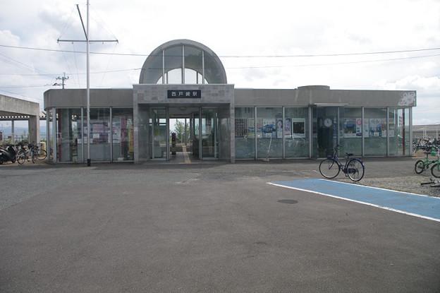 s1387_西戸崎駅_福岡県福岡市東区_JR九州
