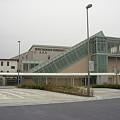 r0411_島田駅南口_静岡県島田市_JR東海