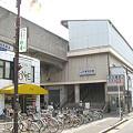 r9636_東羽衣駅_大阪府高石市_JR西