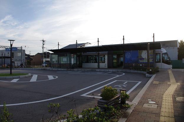 s0523_岩瀬浜駅_富山県富山市_富山ライトレール
