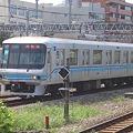 Photos: 東京メトロ東西線 普通西船橋行 CIMG5098