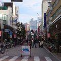 Photos: 静岡市商店街 CIMG3523