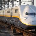 Photos: 上越新幹線E4系 P82編成