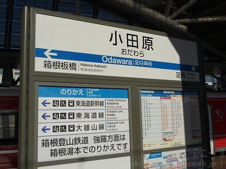 111101-小田急ロマンスカー展望 (20)