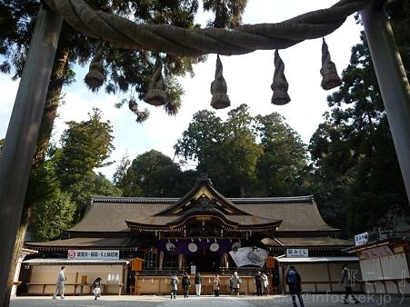111229-三輪山 大神神社 (11)