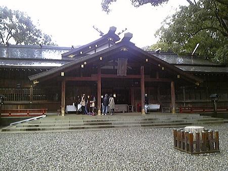 120305-猿田彦神社 (1)