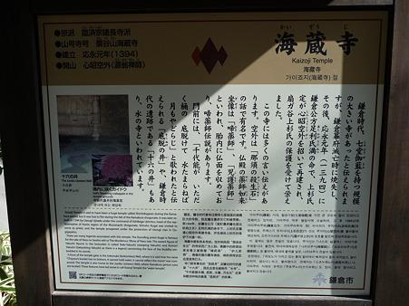 110225-海蔵寺 (2)