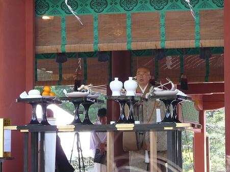 110411-八幡宮 復興祈願祭 (8)