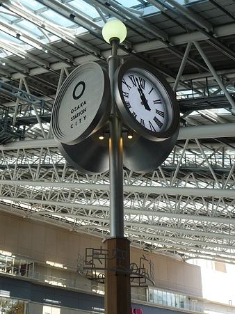 110829-大阪ステーションシティー (22)