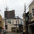 Photos: JR東日本・越後線、関屋駅