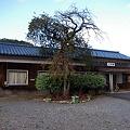 JR西日本・三江線、川平駅