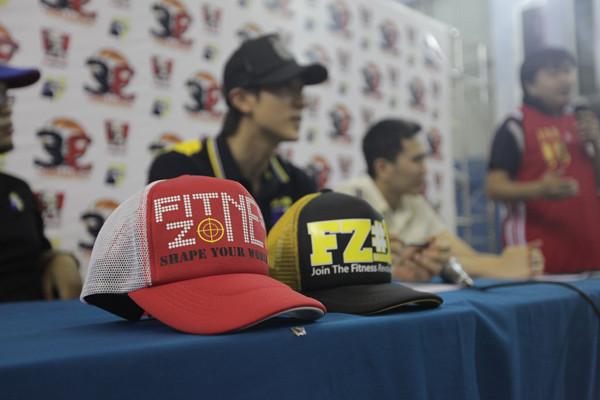 kfc_fit2